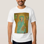 Our Lady of Perpetual Help T Shirts