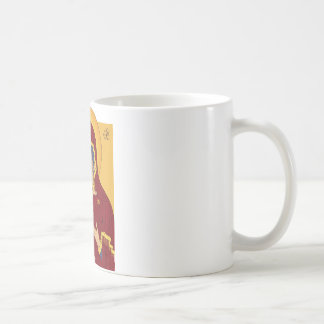 Our Lady of the Vladimir Coffee Mug