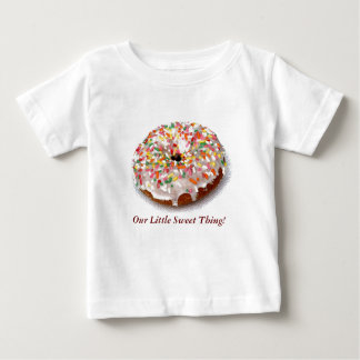 Our Little Sweet Thing! Tees