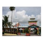 Our Lucaya Freeport Grand Bahama Island Bahamas