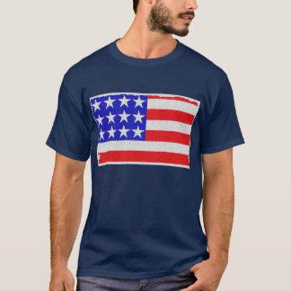 Our Pledge T-Shirt