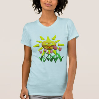 Our Sunshine Mothers Day Gifts Tshirt