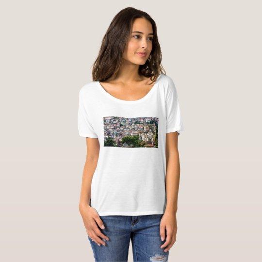 Ouro Preto T-Shirt