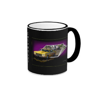 out of photo coffee mug