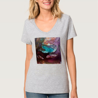 OUT OF THE DEEP T-Shirt