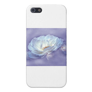 Out of the Mist iPhone 5/5S Case