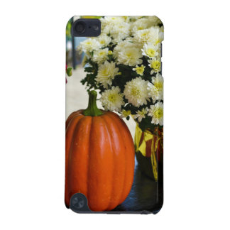 Out of the Pumkin Patch Case iPod Touch (5th Generation) Cover