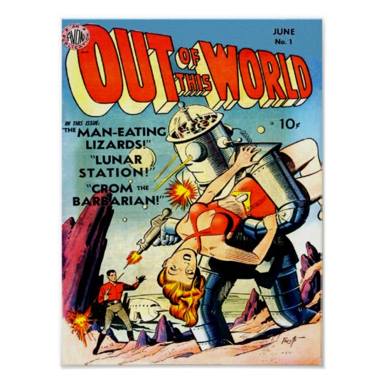 Cool Book Cover Uk : Vintage wizard of oz posters prints zazzle uk