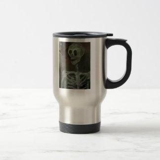 Out sider travel mug