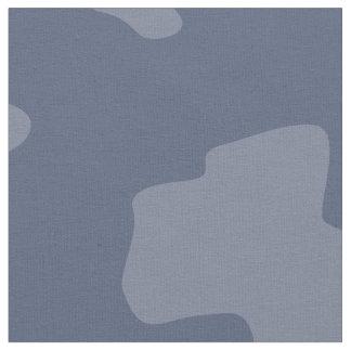 Outback Camo Fabric