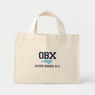 Outer Banks. Bag