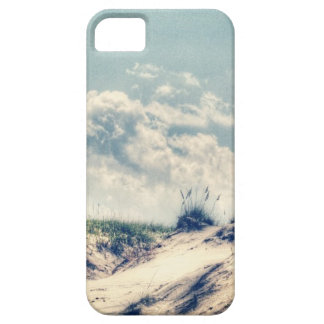 Outer Banks Case For iPhone 5/5S