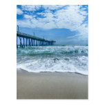 outer banks obx nc postcards