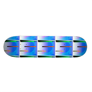 Outer Dimension Skate Boards