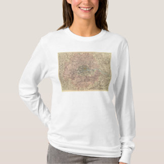Outer London T-Shirt