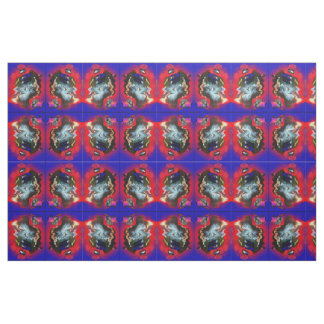 outer space design wall hanging fabric wall hangin