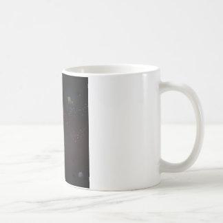 Outer Space Mug