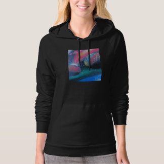 Outerspace Hoodie