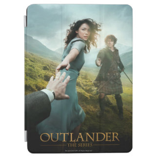 Outlander | Outlander Season 1 iPad Air Cover