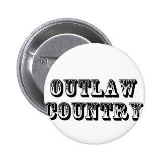 outlaw button