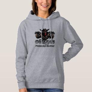 Outlaw Hoodies & Sweatshirts | Zazzle co uk