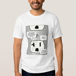 outlet tee shirt