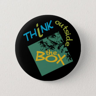 Outside The Box button