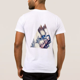 Outstanding, pretty and with style T-Shirt