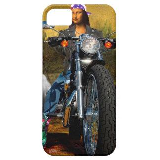 Outta Here! iPhone 5 Case