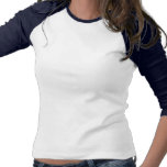 Ovarian Cancer Survivors Motto Tshirts
