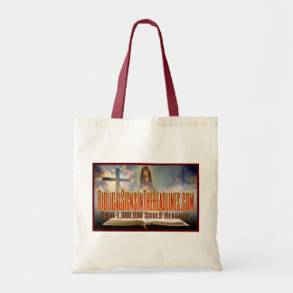 """Over 1,000,000 Souls"" Tote Bag"