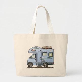 Over Cab Camper Rv Bag