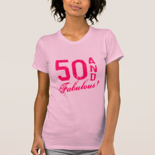 Over The Hill Birthday Shirt For Women