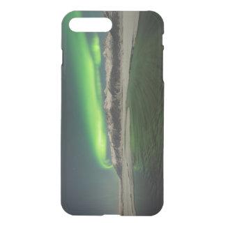 Over The Hills Aurora iPhone 7 Plus Case