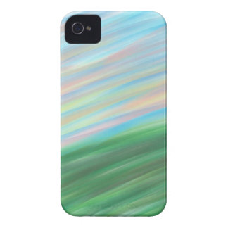 Over the hills iPhone 4 Case-Mate case