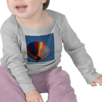 Over the moon at xlta! tee shirts
