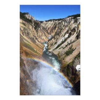 Over the Rainbow Photo Print