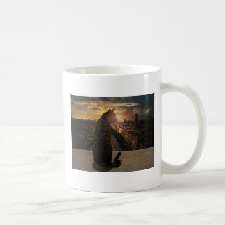 Overlook Mug