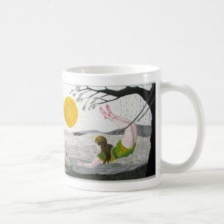 OverThe Moon Over You Coffee Mug