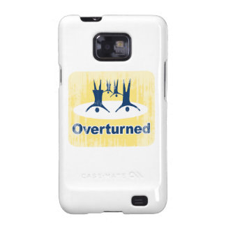 OVERTURNED PROP 8 SIGN Faded.png Galaxy SII Cover