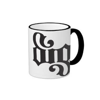 Owens_mug_half_Bk Ringer Mug