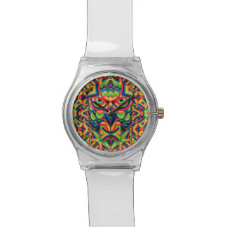 Owl 3 watch