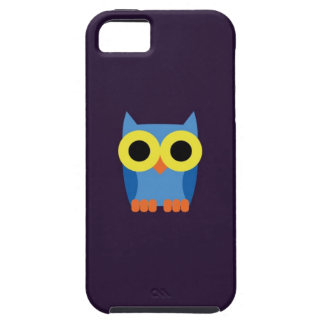 OWL BOO iPhone 5 COVERS