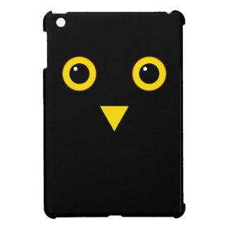 Owl Design iPad Mini Cases