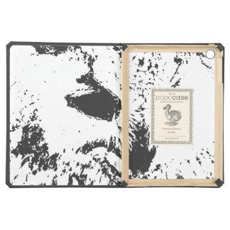 Owl Dodo Case iPad Air Case