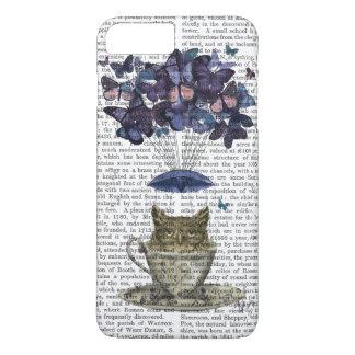 Owl In Teacup iPhone 8 Plus/7 Plus Case