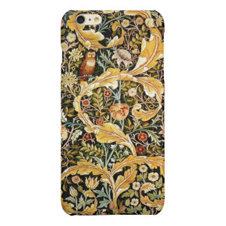 Owl iPhone 6/6S Plus Savvy Case iPhone 6 Plus Case