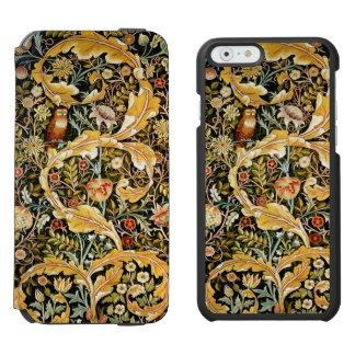 Owl iPhone 6/6S Wallet Case Incipio Watson™ iPhone 6 Wallet Case