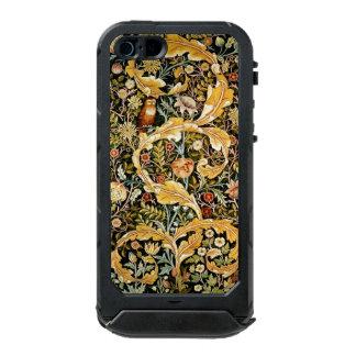 Owl iPhone SE/5/5S Atlas ID Case Incipio ATLAS ID™ iPhone 5 Case