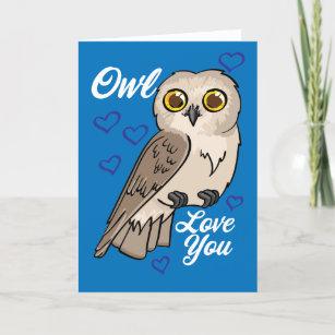 Owl Puns Invitations Stationery Zazzle Uk